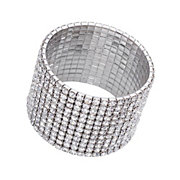 Heine-Armband