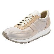 Andrea-Conti-Sneaker