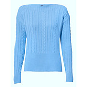 B-C-Best-Connections-Grobstrickpullover