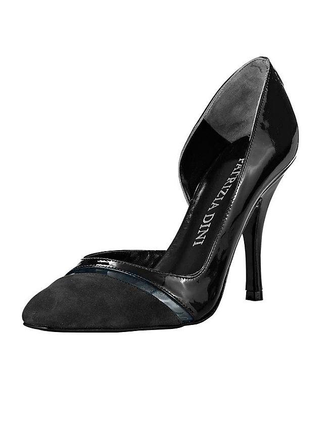 детская обувь naturino, детская обувь наложенный платеж. Постоянная ссылка Обувь на каблуке - to6535