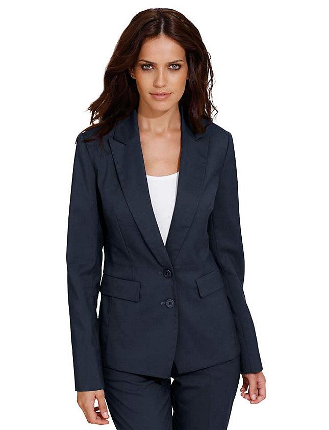 Женские деловые костюмы купить