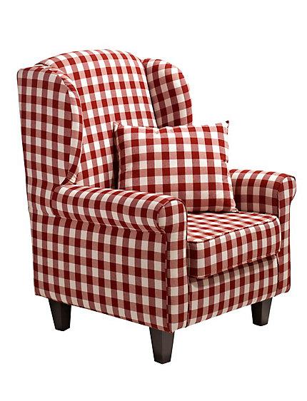 Ikea sessel rot weiss neuesten design for Sessel ikea gelb