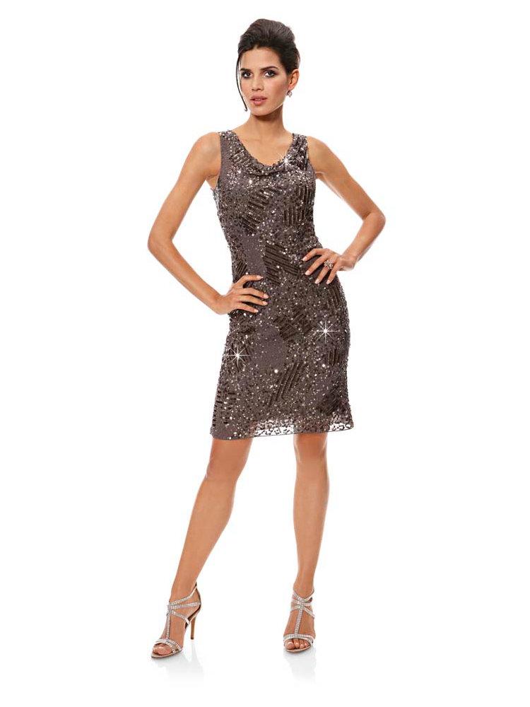 Damenmode m bel kleidung und schuhe im heine online shop for Heine accessoires