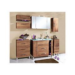 badezimmerm bel online kaufen bei heine. Black Bedroom Furniture Sets. Home Design Ideas