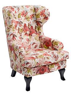 ohrenbackensessel online kaufen bei heine. Black Bedroom Furniture Sets. Home Design Ideas