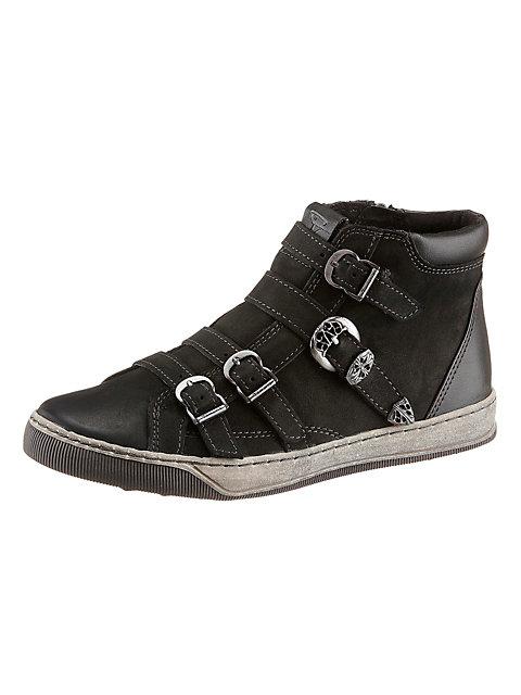Boots, Tamaris