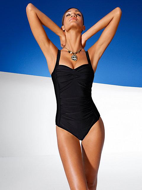 Bodyform-Badeanzug