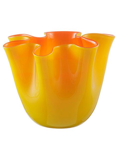Vase, Leonardo, »Lia«, 14,5 cm hoch