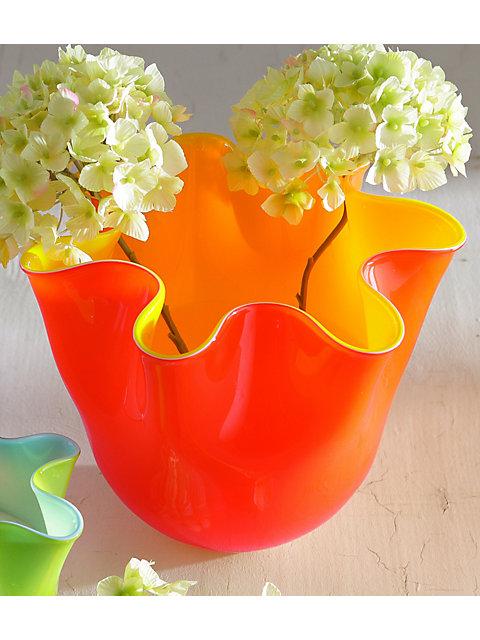 Vase, Leonardo, »Lia«, 21 cm hoch
