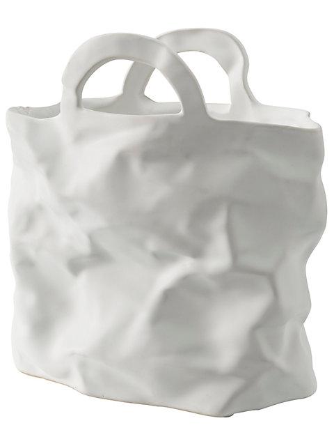 Keramiktasche
