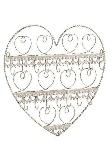 Schmuckhalter »Herz«