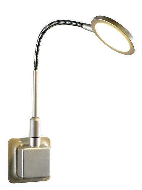 LED-Steckerleuchte
