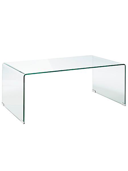 Tische online kaufen im WohnenShop  Heine