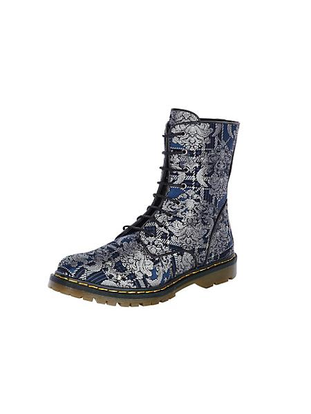Stiefeletten online kaufen im schuhe accessoires shop for Heine accessoires