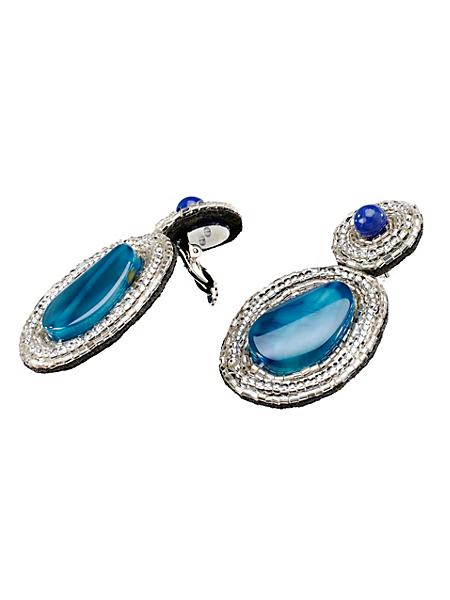 Ohrringe online kaufen im schuhe accessoires shop heine for Heine accessoires