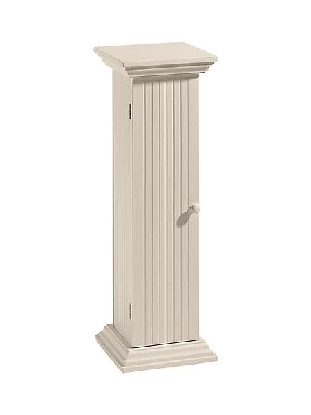 heine home - Säulen-Kommode