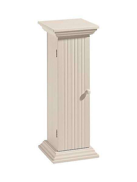 heine home - Säulenkommode