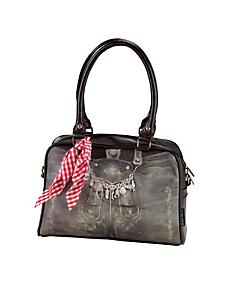 LADY EDELWEISS - Trachtentasche, Lady Edelweiss