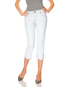 B.C. Best Connections - Capri-Jeans