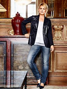 Guido Maria Kretschmer - Jeans