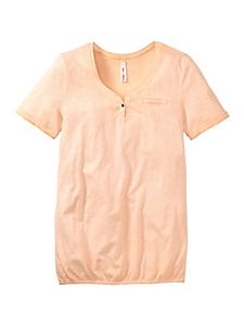 Sheego Casual - sheego Casual T-Shirt