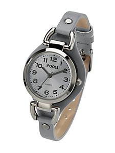 Pools - Armbanduhr von POOLS