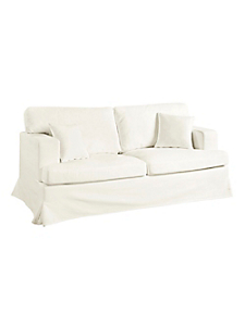 Heine - Sofa