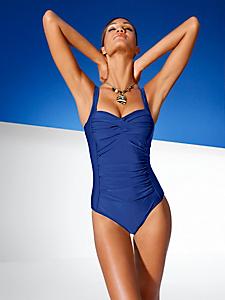Class International Fx - Bodyform-Badeanzug