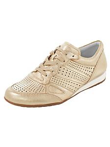 Gabor Comfort - Sneaker von GABOR