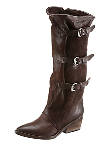 A.S. 98 - A.S.98 Westernstiefel