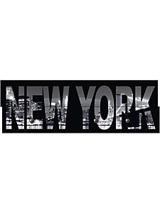 heine home - Diele New York