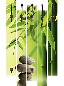 heine home - Diele Bambus
