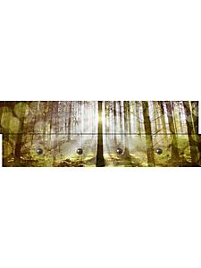 heine home - Diele Wald