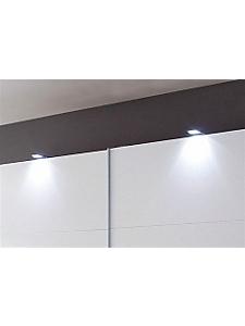 LED-Bettbeleuchtungs-Set, Halemeier, »19.089.03« (2-tlg.)