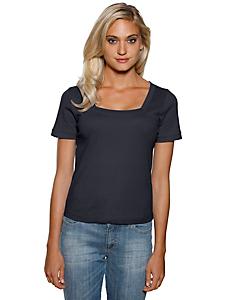 B.C. Best Connections - Carré-Shirt