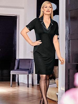 Guido Maria Kretschmer - Jerseykleid